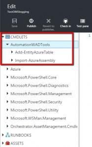 AzureAaddModule