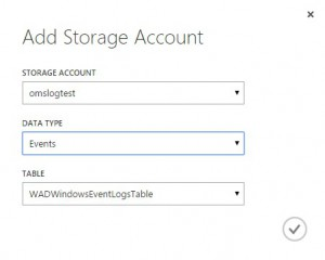 AzureAddStorage
